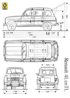 Automobiles - Gerhal272