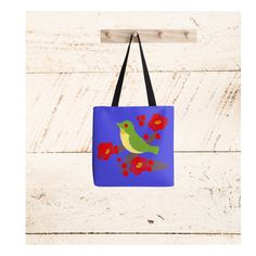 Cotton Tote Bags, Reusable Tote Bags, Rocking Horse Toy, Printed Bags, Quilling, Painted Rocks, Avatar, Bright, Purses