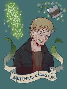 Harry Potter And The Goblet Of Fire by brenna-ivy