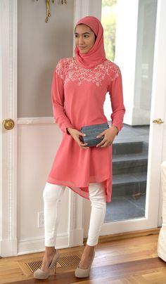 3793ce311c75e 25 Best Artizara Islamic Dresses images in 2019 | Muslim dress ...