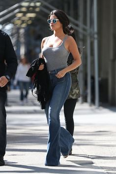 Photos : Taclée Par Un Fan À Propos De Son Poids, Selena Gomez Dégaine Les Arguments !