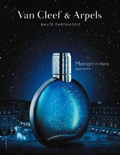 perfume hombre Midnight-in-Paris-Van-Cleef-and-Arpels