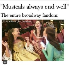 """190 Likes, 8 Comments - Emma (@dearevanhansen__) on Instagram: """"Finish the song: There's hydrogen and helium and lithium beryllium Tags - - - - - - #broadway…"""""""