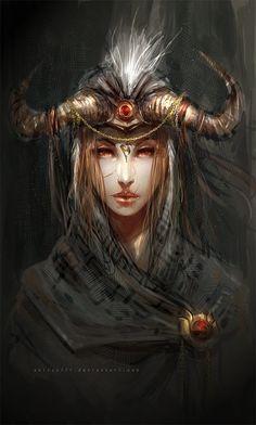 http://www.cruzine.com/wp-content/uploads/2013/03/023-creative-paintings-aditya-ikranegara.jpg