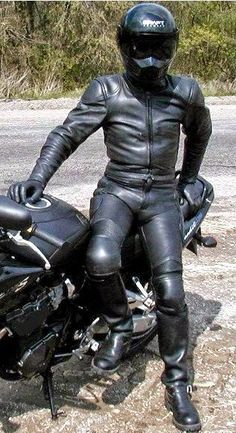 Pin By Ben Ward On Rubber Gimp Pinterest Latex And Leather