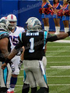 Cam Newton! #camnewton #cam #newton #carolinapanthers #Carolina #panthers #football #nfl #sport #one #photography #photographer #pictures #picture #photos #photo #dream #passion #hope #love #career #cannon #Camera #business