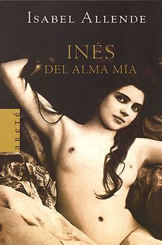 This is the story of Ines, the first spanish woman who arrived in Chile.
