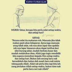 Muslim Quotes, Islamic Quotes, Postive Quotes, Reminder Quotes, Doa, Faith Quotes, Allah, Memes, Beautiful