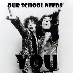 We NEED you to help us build The Marc Bolan School of Music together We Can Be Heroes on the afternoon of the 17th of September Get your tickets here; http://ift.tt/2aMo3lu #marcbolan #glamrock #rocknroll #rock #70smusic #charity #fundraising #school #chancetodance #T.Rex