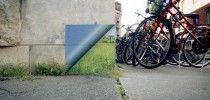 STREET ART UTOPIA » We declare the world as our canvasStreet Art in Olsztyn, Poland » STREET ART UTOPIA