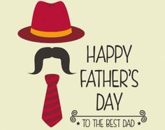 Father's Day Dad Jokes Happy Fathers Day Message, Fathers Day Messages, Happy Father Day Quotes, Fathers Day Presents, Fathers Day Cards, Dad Jokes, Good Good Father, Best Dad, Happy Day