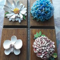 #Picassiette #taller #cursos #arteenmosaico #mardelplata Mosaic Artwork, Mirror Mosaic, Mosaic Glass, Mosaic Tiles, Mosaic Flower Pots, Mosaic Garden, Mosaic Crafts, Mosaic Projects, Stained Glass Patterns