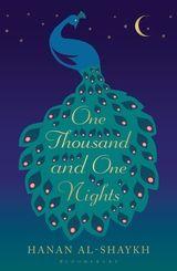 New re-telling of a classic by Lebanese novelist Hanan Al-Shaykh