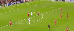 """""""Champions League 2014/16 Best Goals 