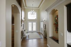 White Eagle Homes Ltd designs and delivers beautiful homes - now building in WestPointe of Windermere Beautiful Home Designs, Beautiful Homes, Windermere, House Design, Building, Furniture, Home Decor
