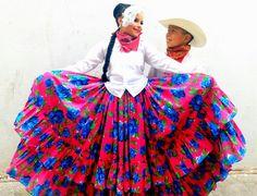 Tradiciones de los matlatzincas yahoo dating