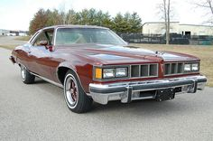 Pontiac Lemans, Pontiac Cars, Dodge Dart, General Motors, Le Mans, Cars And Motorcycles, Vintage Cars, Chevy, Classic Cars
