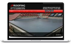 grp-roofers.co.uk