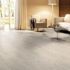... /image/36/80/e3/tilo-vinylboden-eiche-ivory-wohnzimmer_600x600.jpg