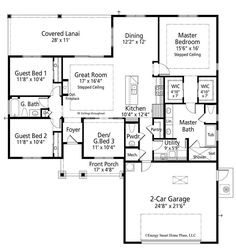 The Bristol House Plan by Energy Smart Home Plans Durham, Custom Home Designs, Custom Homes, Custom Home Plans, Custom Design, Bristol Houses, Casa Stark, Br House, Story House