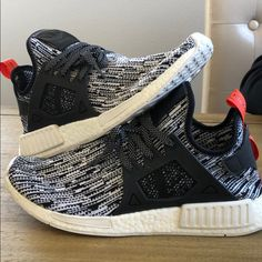 7fa8333bb010a 13 Best adidas xr1 images