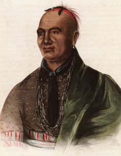 Six Nations, First Nations, Native American History, Native American Indians, Seneca Indians, Joseph Brant, Code Talker, Woodland Indians, Seven Years' War