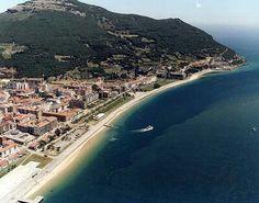 Santoña Villas, San Martin, River, Outdoor, Saints, Beautiful Places, Scenery, Beaches, Outdoors
