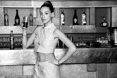 kenza sadoun Archives - Alix de Beer