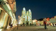 Recife ,Pe , Brasil