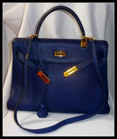 hermes kelly wallet - Herm��s Kelly Bags?   on Pinterest | Hermes Kelly, Kelly Bag and ...