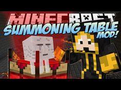 Minecraft | SLIME LAND MOD! (Slimetastic Slimes, Villages & More!) | Mod Showcase - YouTube