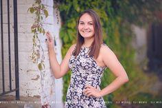 Erin Delany 2015  Eli Wedel Photo & Design #senior2016 #classof2016