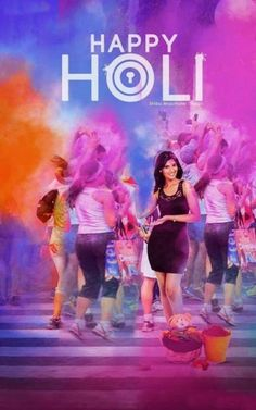 Happy Holi Editing Background Photo Full HDThis is HD Girl Happy this is Happy Holi with Girl Editing Background Full HD CB holi ladki editing ladki editing background picsart holi background Happy Holi Photograph HAPPY HOLI PHOTOGRAPH   IN.PINTEREST.COM WALLPAPER EDUCRATSWEB