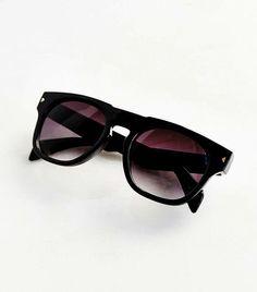 f3c2557f776 Square Sunglasses  trending  2015  coachella  boho  fashion  blog  blogger