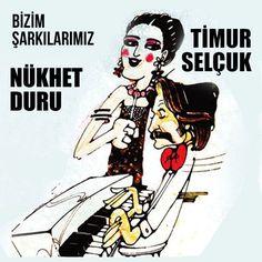 Timur Selçuk, Nükhet Duru Bizim Şarkılarımız projesiyle 22 Ağustos'ta Bodrum Antik Tiyatro'da-Bodrum'da Nereye Gidilir 2014