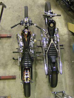 lovely customs. www.solarshadetinting.com