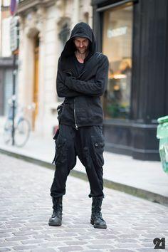 2381-Le-21eme-Adam-Katz-Sinding-Marc-Rushton-Paris-Mens-Fashion-Week-Spring-Summer-2013_D4A9973
