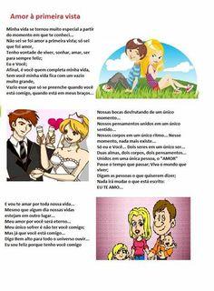 http://acimadetudoame.blogspot.com.br/2014/04/minha-vida-se-tornou-muito-especial.html