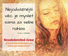 Je to jen váš život a nikdo ho za vás žít nebude. Cover, Books, Movie Posters, Livros, Libros, Film Poster, Livres, Book, Film Posters