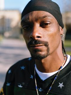snoop dogg is really good at rap no duh😐 Mode Hip Hop, Hip Hop Rap, History Of Hip Hop, Hip Hop Instrumental, Hip Pop, Dope Music, American Rappers, Snoop Dogg, Music Mix