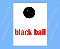 "Teach Baby to Read Book """"black ball"""" Page Instant Download,Homeschool Book ""black ball"" Page,Learn To Read Printable,Flashcards by CowberryMoon on Etsy"