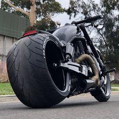 Outstanding Harley davidson bikes images are offered on our internet site. Harley Davidson Bike Images, Harley Davidson Road King, Harley Davidson Night Rod, Harley Davidson Iron 883, Harley Davidson Street Glide, Harley Davidson Motorcycles, Vrod Harley, Harley Bikes, Vrod Custom
