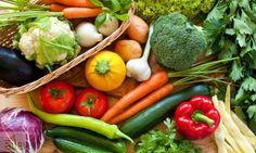 Kilo aldırmayan yiyecekler listesi - Diyetinizde istediğiniz kadar tüketebileceğiniz, negatif kalorili besinler... http://www.hurriyetaile.com/saglikli-yasam/genel-saglik/kilo-aldirmayan-yiyecekler-listesi_38398.html