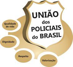 A União dos Policiais do Brasil, representada por entidades policiais e demais forças de segurança pública do país, convocou uma assembleia geral que será realizada amanhã, 21, às 10 horas, em Brasí ...