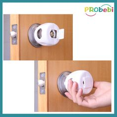 door knob covers images | Doors | Pinterest | Door knobs and Doors