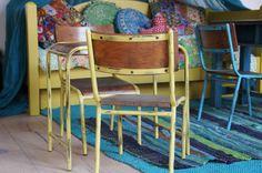Rabari Vloerkleden Nanimarquina : The 18 best carpets images on pinterest carpet carpets and rugs