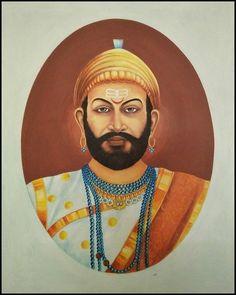 Shivaji Maharaj Painting, Earth At Night, Shivaji Maharaj Hd Wallpaper, Hd Wallpapers 1080p, Ai Illustrator, Dark Knight, Hd Photos, Hero, Pune