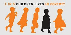 Image result for children in poverty