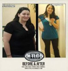 TLC Iaso Tea , All Countries. Weight Loss Tea, Weight Loss For Women, Best Weight Loss, Weight Loss Journey, Lose Weight, Loose 5 Pounds, Detox Challenge, Best Cardio Workout, The Time Is Now
