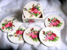 Decorative Plates, Model, Design, Home Decor, Decoration Home, Room Decor, Scale Model